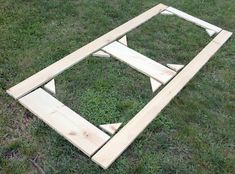 an extensive evaluation of smart products in Woodworking Diy Rustic diy rustic How to Build a DIY Screen Door from Scrap Wood Scrap Wood Projects, Easy Woodworking Projects, Woodworking Furniture, Custom Woodworking, Woodworking Plans, Woodworking Classes, Woodworking Machinery, Diy Projects, Woodworking Patterns