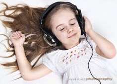 Without music life would be a mistake ~ Friedrich Nietzsche