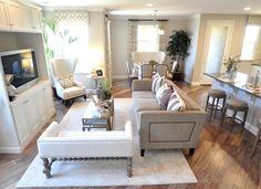 sitting-area-nailhead-sofa.jpg 640×466 pixels