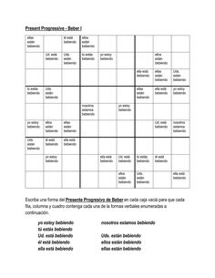 Kennenlernen spanischunterricht