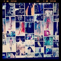 Tumblr Gallery by ANDREA JANKE Finest Accessories #ByAndreaJanke #Instagram #Fashion