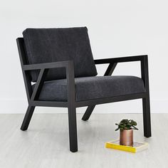 Harlow Chair teak light furniture Malaysia Indoor Chair Vist Our Showroom Welded Furniture, Loft Furniture, Steel Furniture, Home Decor Furniture, Furniture Design, Outdoor Metal Furniture, Metal Sofa, Metal Chairs, Wooden Sofa Set Designs