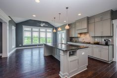 1,016 single family homes for sale in Butler County PA. View pictures of homes, review sales history, and use our detailed filters to find the perfect place.