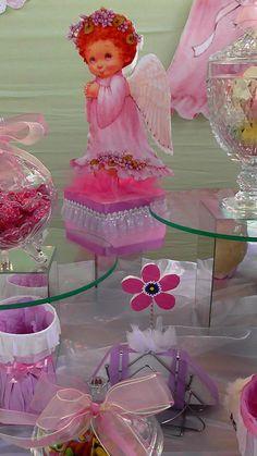 decoracin de bautizo lima per sheylla eventos y