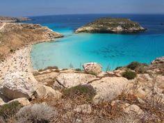 I Dammusi di Borgo Cala Creta - Lampedusa - #sicilia #sicily #siciland #italia #italy #belpaese #hotel #viaggi #travel #turismo #tourism #inspiring #mood #panorama #lampedusa #isoladeiconigli #mediterranean #mediterraneo #sea #mare