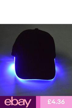 36 Best Light-up cap images  2a01829974ca
