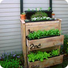 plantador cômoda exterior box7