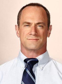 Christopher meloni naked pics for sale