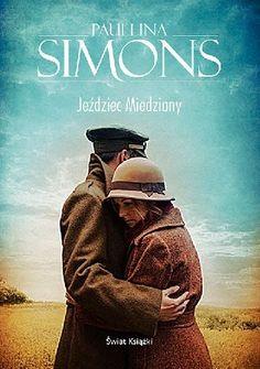Jeździec miedziany - Paullina Simons (271935) - Lubimyczytać.pl