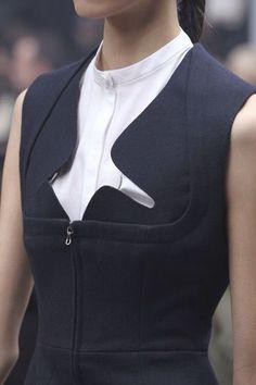 Fall Clothing De 184 Mejores Imágenes Y Fashion ZxnxRS7