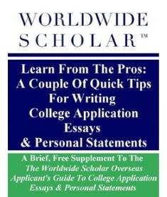 pa teacher application essay Онлайн-консультация