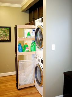Practical Home laundry room design ideas 2018 Laundry room decor Small laundry room ideas Laundry room makeover Laundry room cabinets Laundry room shelves Laundry closet ideas Pedestals Stairs Shape Renters Boiler Laundry Dryer, Laundry Closet, Small Laundry Rooms, Laundry Room Organization, Laundry Room Design, Smelly Laundry, Cleaning Closet, Laundry Detergent, Laundry Room Remodel