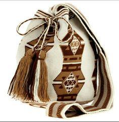 Inspiratie #mochila bag