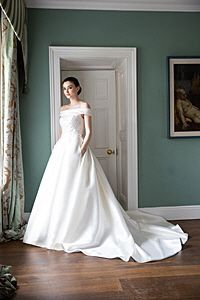 Beautiful bridal dresses, wedding gowns and plus size wedding dresses for your wedding from Special Day. Fashionable bridesmaid dresses and prom dresses. Bridesmaid Dress Styles, Prom Dresses, Beautiful Bridal Dresses, Communion Dresses, Fabric Beads, Claddagh, Plus Size Wedding, Beaded Lace, Dress For You