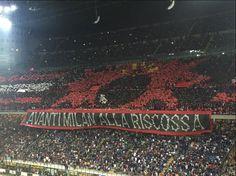 Milan-Sampdoria: Forventede startopstillinger
