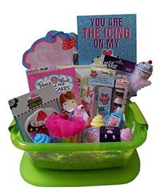 Hello kitty 1 fan easter gift basket ideal for ages 7 https hello kitty 1 fan easter gift basket ideal for ages 7 https amazondpb01bxu7xborefcmswrpidpxzoc4ybd2psy0q pinterest easter negle Gallery