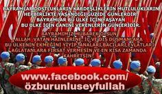 Özburunluseyfullah