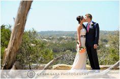 chapel_dulcinea_wedding_portraits_MMF010