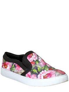 BC Footwear Stranger   Piperlime