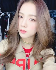 Danke schön Berlin for spending the incredible night with us! I miss you guys already. We are so blessed to… Blackpink Jisoo, South Korean Girls, Korean Girl Groups, K Pop, Black Pink ジス, Blackpink Photos, Jennie Lisa, Pretty Asian, Queen
