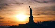 liberty New York Pas Cher, Trekking, Prayers For America, New York City, Fear Of Flying, First Time Home Buyers, Free Things To Do, New York Travel, Vacation Spots