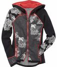 Super Power Full Zip Hoodies, Sweater Jackets, Women's Hoodies, Women's Outdoor Clothing, Cold Weather Clothing, Travel Clothes | Title Nine