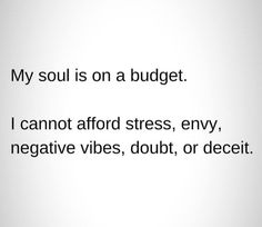 Cute Quotes For Him, I Can Not, Deceit, Envy, Budgeting, Stress, Math, Math Resources, Budget Organization