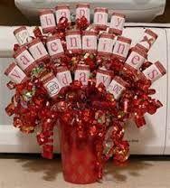 170 Best Candy Bouquet Images Candy Bouquet Candy Arrangements