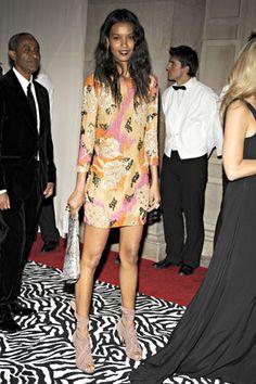 liya kebede Beverly Johnson, Liya Kebede, Original Supermodels, Ebony Girls, Img Models, Black Girls Rock, Black Models, African Beauty, Celebrity Dresses