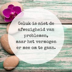 Afbeeldingsresultaat voor mooie tekst gibran trees are poems Happy Quotes, True Quotes, Qoutes, Positive Life, Positive Quotes, Strong Quotes, Cool Words, Wise Words, Favorite Quotes