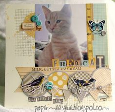 Love the boarder and the cat & birds    http://www.twopeasinabucket.com/gallery/member/143718-shiloscrapbug/1813515-fred-cat-october-afternoon-sketch-challenge/