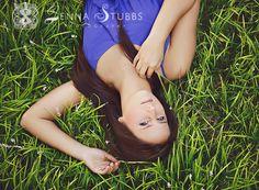 love this--Jenna Stubbs Photography