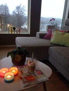Stue Sofa, Couch, Furniture, Home Decor, Decoration Home, Room Decor, Settee, Sofas, Home Furniture