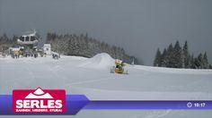 Innsbruck, Bergen, Outdoor, Hang Gliding, Skiers, Gliders, Athlete, Alps, Outdoors