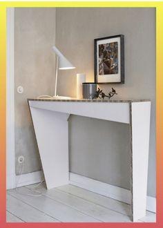 diy cardboard furniture. Proyectos Y Manualidades Con Cartón. Diy CardboardCardboard FurnitureDiy Cardboard Furniture R