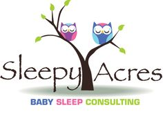 Meet Julie C. Allard - Certified Family Sleep Institute Child Sleep Consultant - 2015 Company Name: Sleepy Acres Baby Sleep Consulting Website: www.sleepyacres.ca Email: Julie@sleepyacres.ca Serving: lle-Des-Chenes