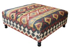 1000 Images About Foot Stools Poufs Amp Ottomans On