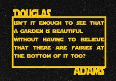 20 Exclusive Douglas Adams Quotes Check more at http://www.funlava.com/douglas-adams-quotes/