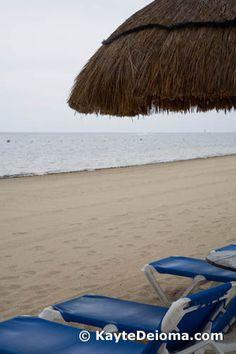Cancun | Rainy Day Traveler