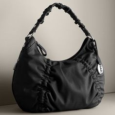 Kohl's handbags purses