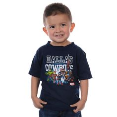 97 Best Kids Dallas Cowboys Gear images