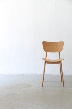 Roger Landault - Nr.6517 Chair Bar Stools, Chairs, Furniture, Home Decor, Homemade Home Decor, Counter Height Chairs, Tire Chairs, Bar Stool, Home Furnishings