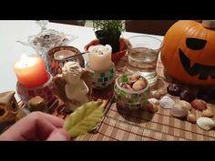 Scrie-ți dorința pe o frunză de dafin și apoi arde-o! - YouTube Infinity War, Jar, Youtube, Home Decor, Astrology, Decoration Home, Room Decor, Jars, Drinkware