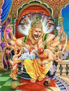 More Wallpaper, Wallpaper Backgrounds, New World Monkey, Wedding Album Design, Lord Krishna Images, Lord Vishnu, Hd Photos, Avatar, Princess Zelda
