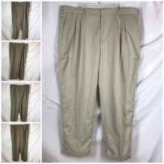 631 Best Pants images | Pants, Clothes