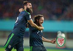 Wales Football, Fictional Characters, Welsh Football, Fantasy Characters