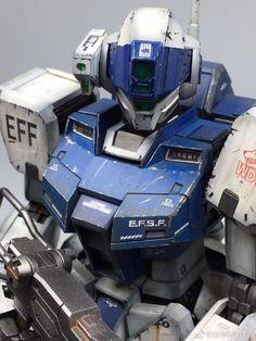 Hobbies In Chinese Zeta Gundam, Gundam 00, Gundam Mobile Suit, Gundam Custom Build, Lego Mecha, Gunpla Custom, Mecha Anime, Anime Furry, Gundam Model