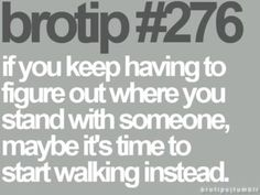 "this is more than just a ""brotip"""