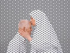 angrywhistler:  Arwa Abouon