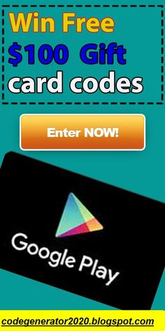 Gift Card : Step Click this image Step Click verified Step Complete verified Step Check Your Account Paypal Gift Card, Gift Card Giveaway, Google Play Codes, Free Gift Card Generator, Get Gift Cards, Google Play Music, Free Gifts, Coding, Easy